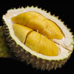 Types | Durian Express Delivery
