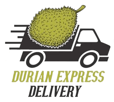 Durian Express Delivery